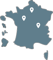 conseil-accompagnement-medico-social-dom-tom-france-metropolitaine-ehpad-cpom-formation-enfance