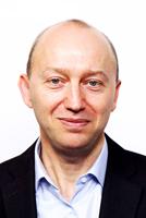 Éric Maisonnave