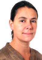 Luz Bellegarde