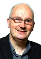 Yves De Coninck